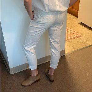 NWOT Michael Stars Pants